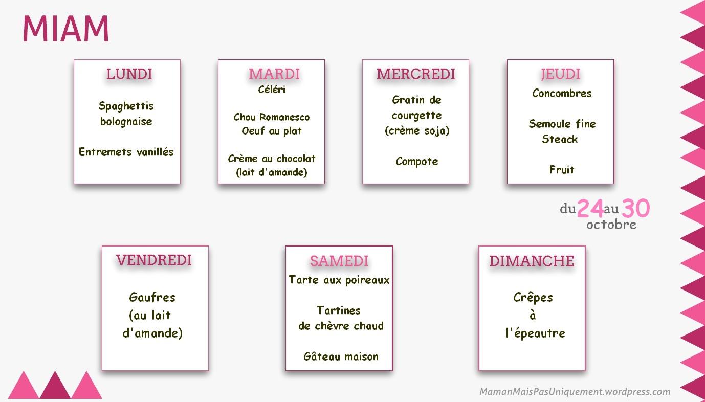 menu-oct