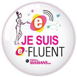 efluent-2015