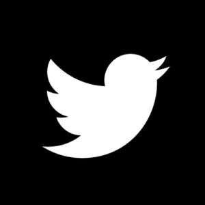 logo-twitter-noir-2