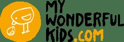 My Wonderful Kids.com